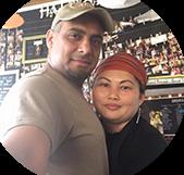 Nitally's / Chefs / https://winedineandplay.blogspot.com/2018/06/nitallys.html