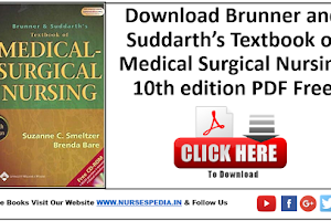 Download K Sembulingam Essentials of Medical Physiology Book