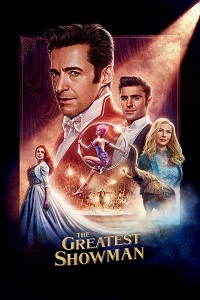 Watch The Greatest Showman Online Free in HD