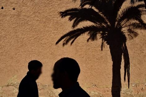 """نعت الآخر بـ""""ولد الحرام"""" .. هكذا ينخر الحسد قلوب مواطنين مغاربة"""