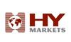 HY Markets Dubai