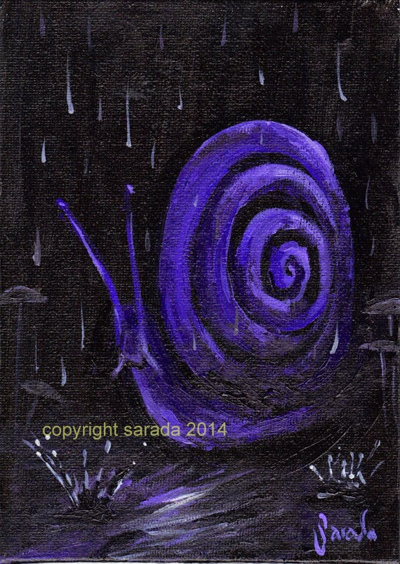 https://www.etsy.com/listing/191062545/purple-snail-in-the-rain-with-mushrooms?ref=shop_home_active_13