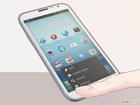 Cara Hard Reset Samsung Galaxy S3