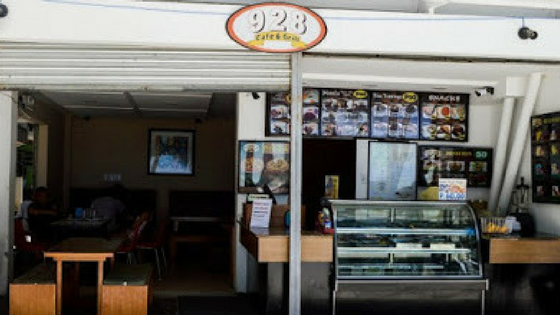 928-cafe-And-Grill-Boracay
