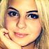 Ασπασία Μπόγρη: Πώς είναι 4 χρόνια αφού την πυροβόλησε ο πατέρας της στο κεφάλι