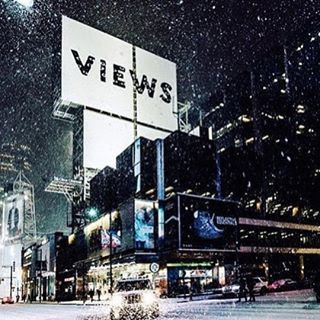 Free Download Mp3 Drake - Views (2016) Full Album 320 Kbps - www.uchiha-uzuma.com
