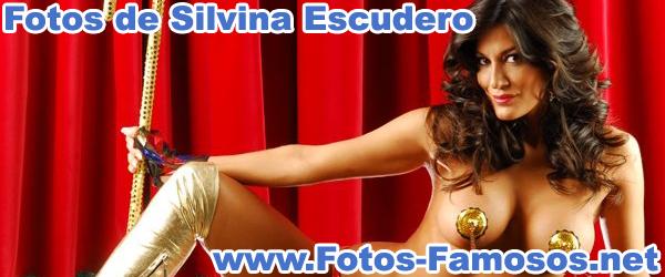Fotos de Silvina Escudero