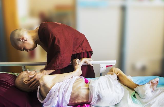 Inilah 12 Jenis Penyakit Khusus Yang Memiliki Masa Tunggu 1 Tahun Di Asuransi Kesehatan Allianz
