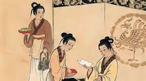 4 Belakang Layar Infinit Muda Dan Panjang Umur Orang China