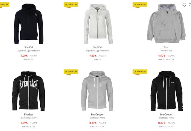 http://www.sportsdirect.com/winter-essentials/hoodies-and-sweats?utm_source=sd-front-site&utm_medium=bottom-3-thin&utm_campaign=hoods#dcp=1&dppp=100&OrderBy=discountpercent_desc