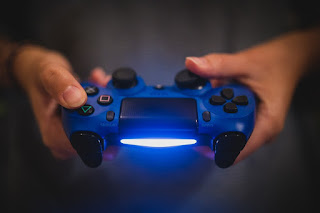 Xbox, PlayStation Games   IMFROSTY.com