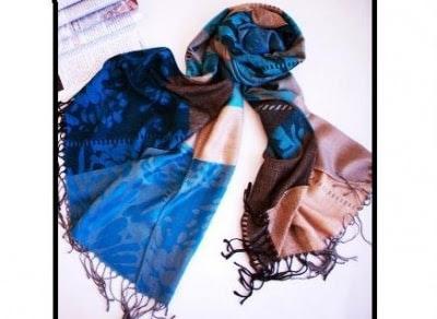 women's scarves,scarves for women