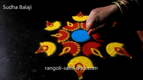 Diya-rangoli-designs-for-Diwali-1a.png