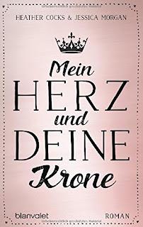 https://www.amazon.de/Mein-Herz-deine-Krone-Roman/dp/3734102952/ref=sr_1_1?ie=UTF8&qid=1491308437&sr=8-1&keywords=mein+herz+und+deine+krone