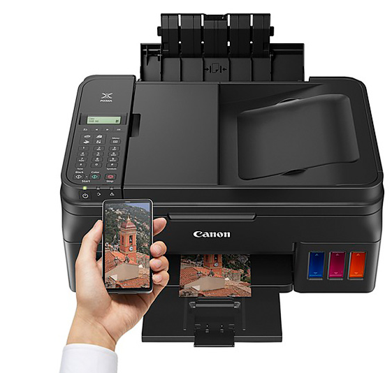 Canon ip1200 driver download | canon ij driver.