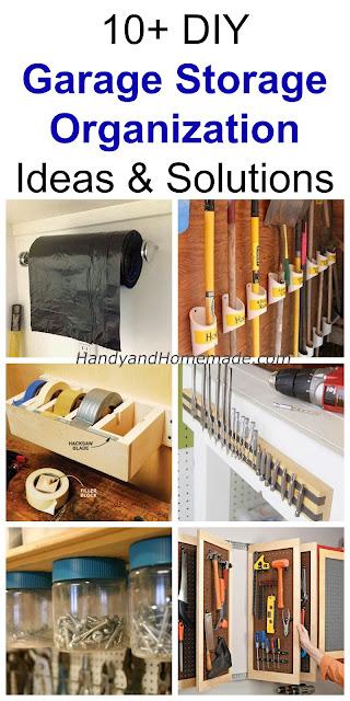 organizing for garage perfect organization ideas summer