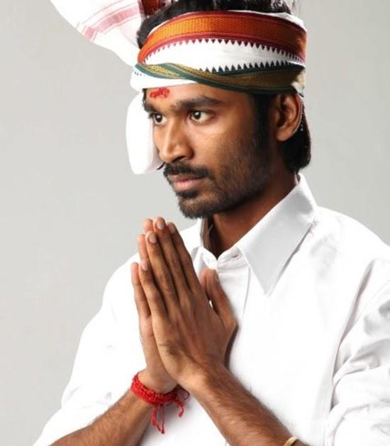 Ilayaraja melody songs download tamil mp3 | Ilayaraja 90s