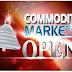 कमोडिटी बाजार में आज क्या हो रणनीति