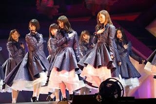 Nogizaka46 @ Tokyo Dome 01.jpg