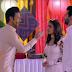 Kundali Bhagya 28th March 2019 Written Episode Update; Manisha attempts to kill Rishab