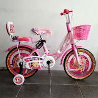 16 morison ms3379 ctb sepeda anak