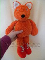 https://translate.googleusercontent.com/translate_c?depth=1&hl=es&prev=search&rurl=translate.google.es&sl=ru&u=http://knittedtoys.ru/fox_zarevna.html&usg=ALkJrhi3ub_LAvxE_0cw8_c9eEgR7qcwVg
