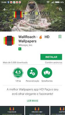 Screenshot_2018-01-11-19-05-48-128_com.android.vending