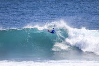 3 Jeremy Flores Drug Aware Margaret River Pro foto WSL Matt Dunbar