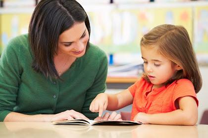 Lowongan Kerja Pekanbaru : Lins Education Maret 2017