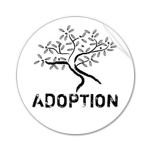 Keeping It Simple (KISBYTO): National Adoption Awareness Month
