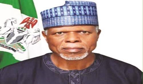 Customs Seizes 3, 278 Bags Of Rice, 55 Vehicles