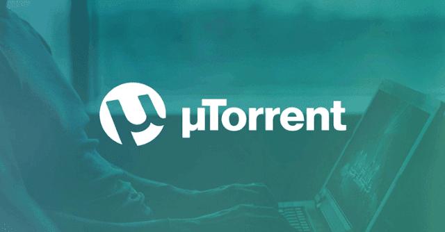 UTORRENT PRO  Version Complete  2018