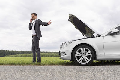 The reasons in choosing car insurance and auto insurance