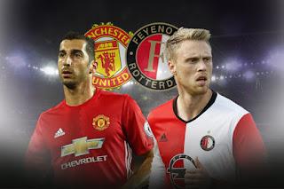 Manchester-City-vs-Feyenoord
