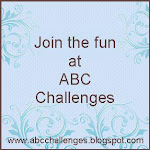 ABC Challenge
