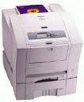Download Driver Xerox Phaser 860