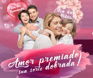 Promoção ACIA Ouro Fino 2017 Dia Namorados e Dia das Mães