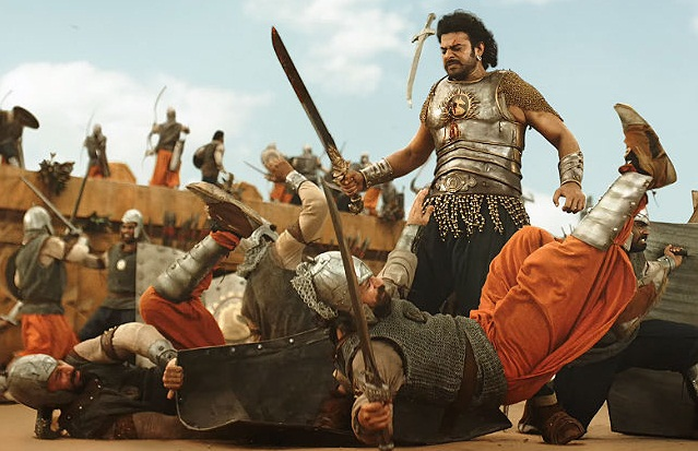 Baahubali, Baahubali 2, Baahubali The Conclusion, Baahubali Review, Baahubali The Conclusion Story, Story of Baahubali: The Conclusion, Prabhas