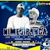 AUDIO MUSIC | SamRaper Ft. Becka Title - Nimejipanga | DOWNLOAD Mp3 SONG