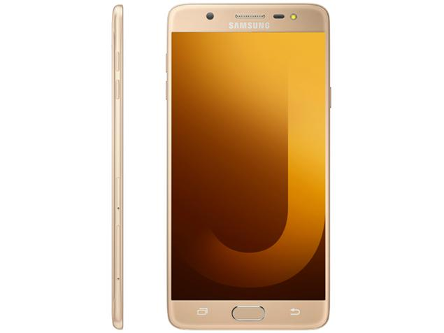 Samsung Galaxy J7 Max Specifications - Inetversal