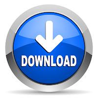 http://imagetwist.com/d48yc9v67zky/Software_Mengetik_Online_PC.png