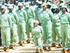 images%2B%252814%2529 - 9 Funny NYSC Pictures That Will Break Your Jaws With Laughs