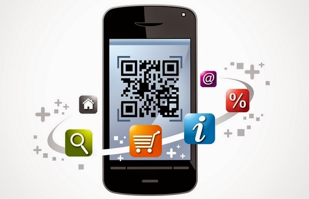 Mobile marketing, advertising on the Web, Mobile marketing effective than the Web, e marketing, Marketing, advertising, Marketing Strategy,