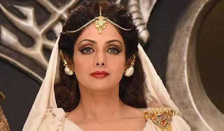 sridevi-does-not-want-to-say-about-not-working-in-bahubali