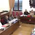 Ένταση στην Βουλή μεταξύ Βενιζέλου-Χριστοδουλοπούλου - ΒΙΝΤΕΟ