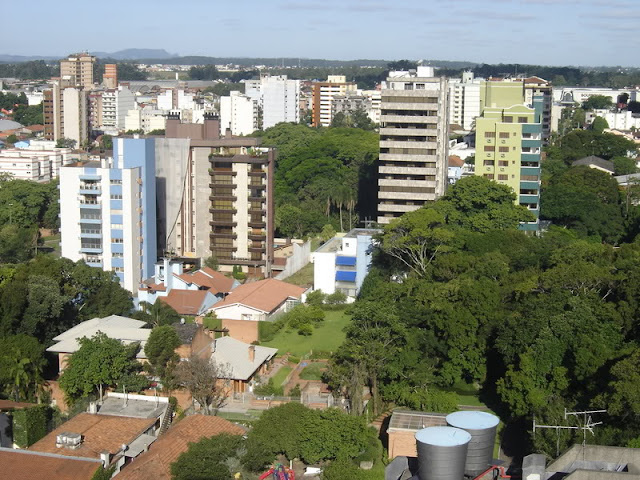 9- Canoas (RS): 355.000