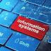 Pengertian Sistem Informasi  dan fungsinya
