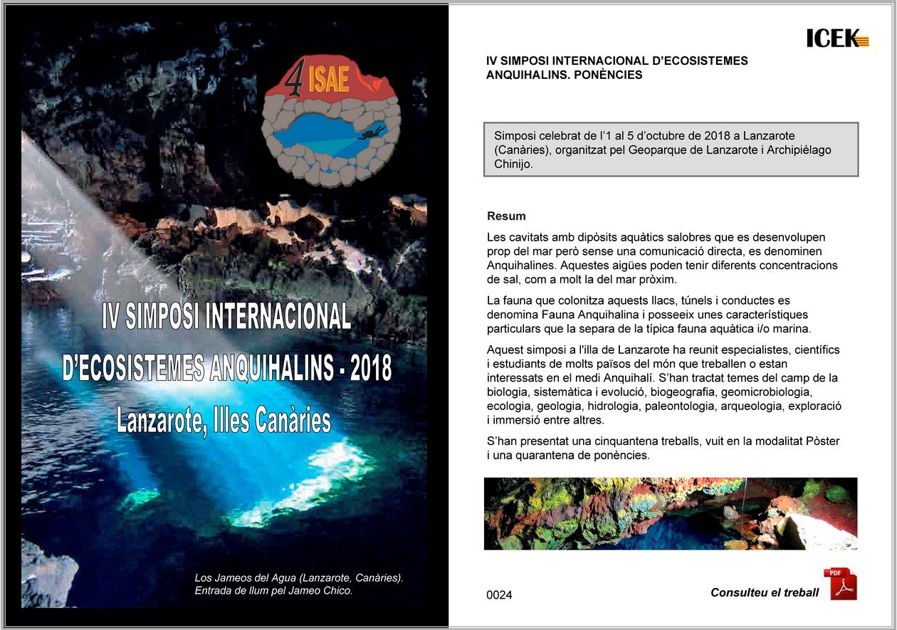 http://www.guimera.info/sarawak/00-ICEK/0024.pdf