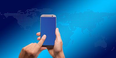5 Smartphone dengan Penjualan Terlaris di Dunia