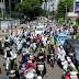 Demo Tangkap Ahok Sepi Pemberitaan, Media Diminta Adil dan Objektif
